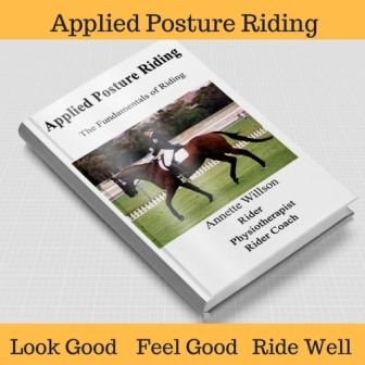 Applied Posture Riding 2 WEBSIZE