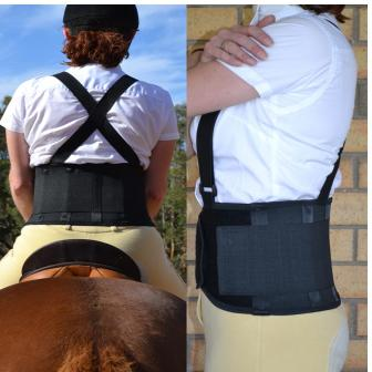 Back Brace jpg 1 websize