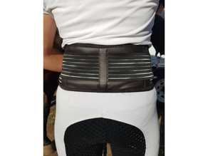 Untitled design 7