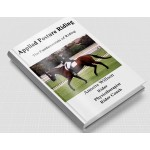 Applied Posture Riding The Fundamentals Of Riding E-Book